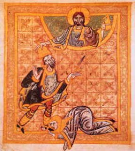 emma_and_wenceslaus-gumpold_manuscript.jpg