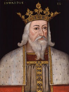 200px-king_edward_iii_from_npg.jpg